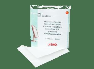 DISKO mikrokuituliina